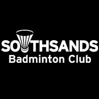 Southsands Badminton Club