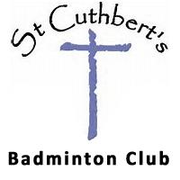 St Cuthberts Badminton Club
