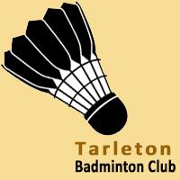 Tarleton Badminton Club