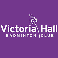 Victoria Hall Badminton