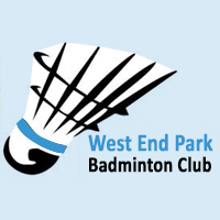 West End Park Badminton Club