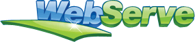 Webserve CMS Ltd