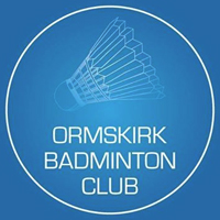 Ormskirk Badminton Club