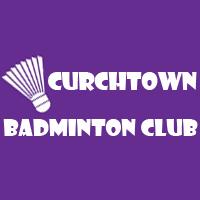 Churchtown Badminton Club