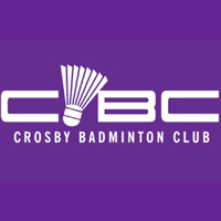 Crosby Badminton Club